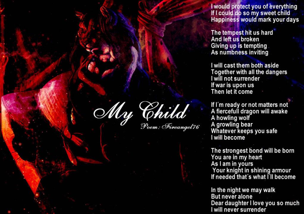 my_child