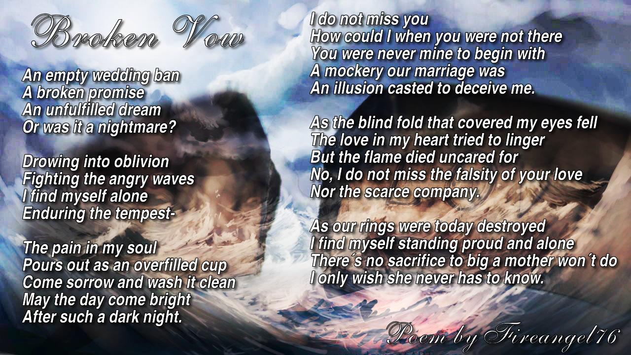 broken_vow