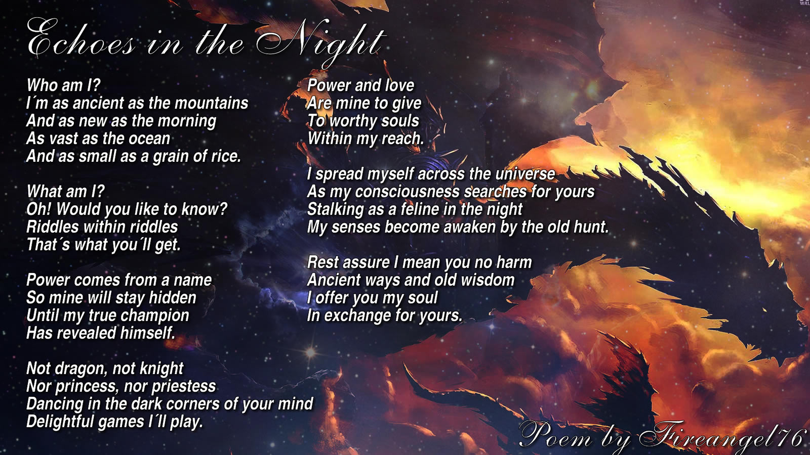 echoes_in_the_night