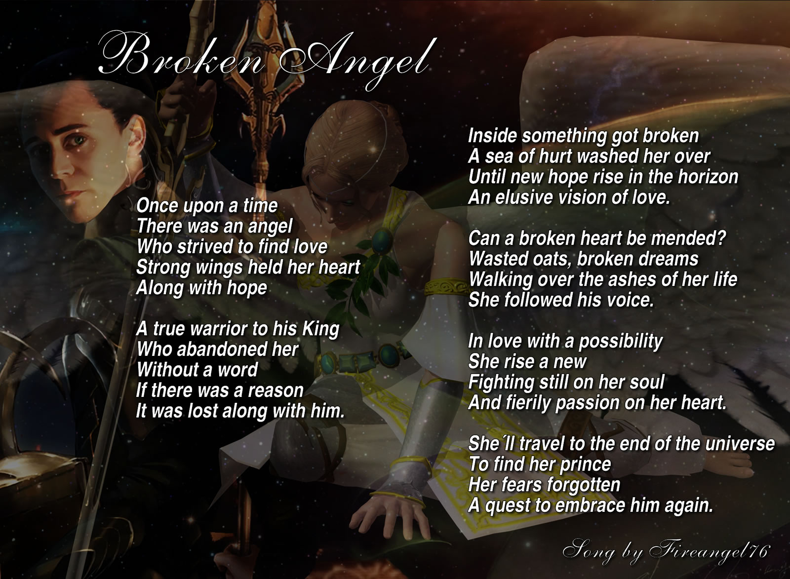 broken_angel