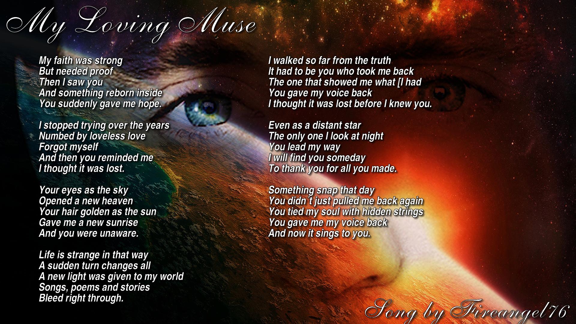 loving_muse