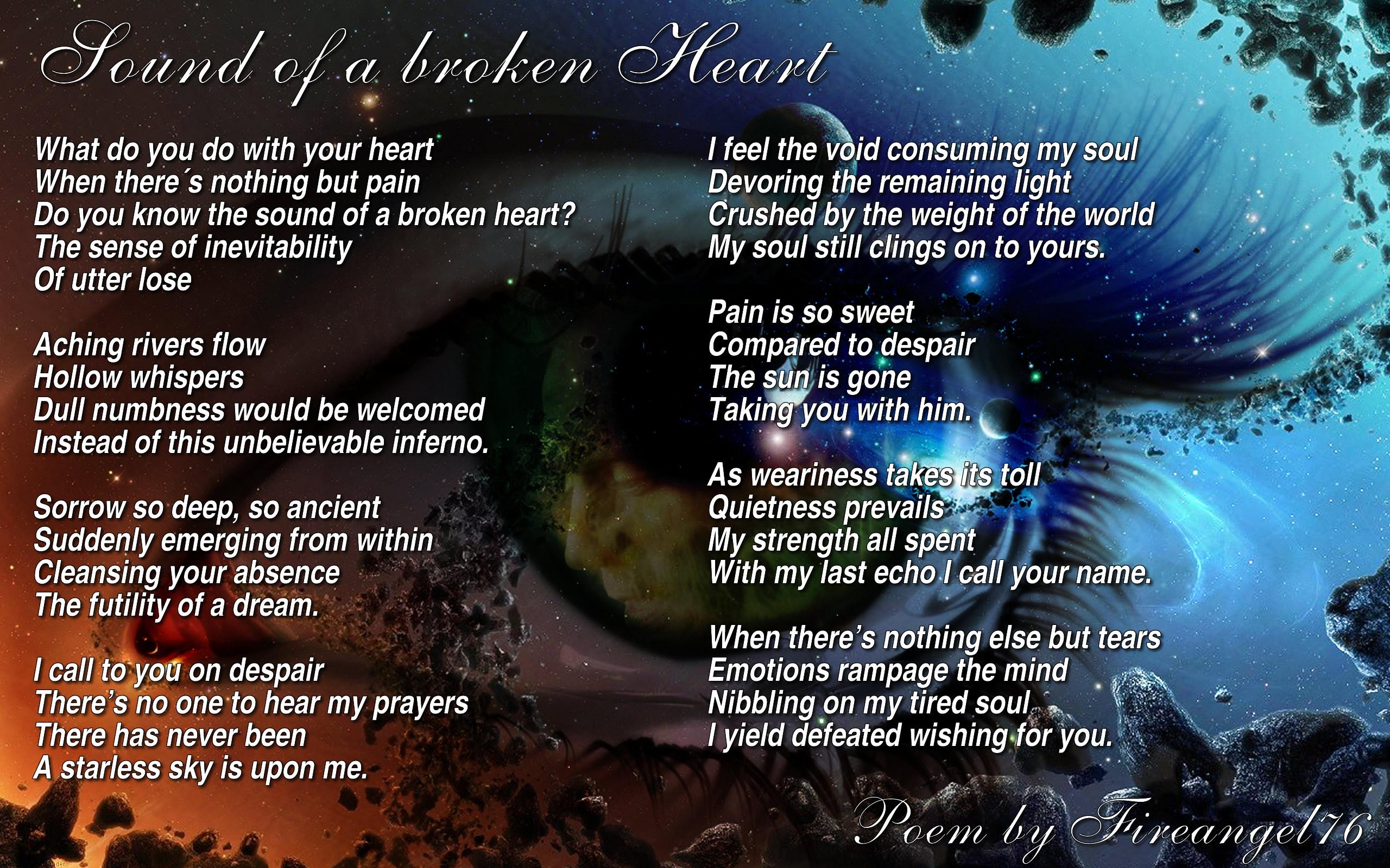sound_of_a _broken_heart